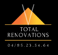 Totalrenovations