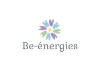 Be-énergies