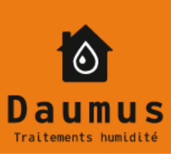 Daumus