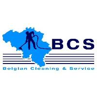 Belgian Cleaning Services
