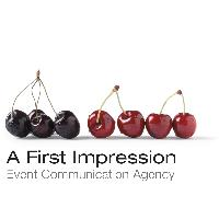 A First Impression