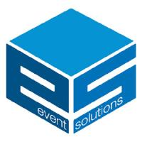 Event-Solutions