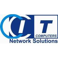 Ccit Network Solutions BVBA