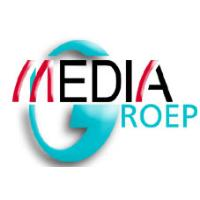 Mediagroep International