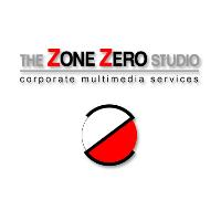 The Zone Zero Studio
