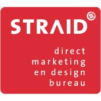 Straid Direct Marketing En Designbureau