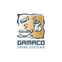 Gamaco Drink Systems SPRL