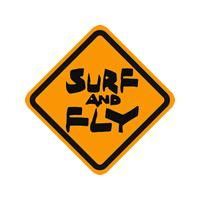 Asbl Surf And Fly
