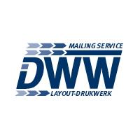 Dww Mailing & Printing