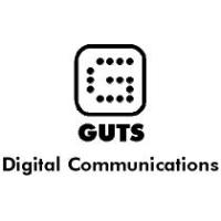 Guts Digital Communications Bv