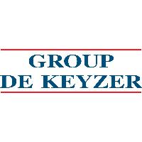 Group De Keyzer BVBA