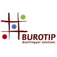 Burotip Translations SPRL