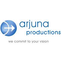 Arjuna Productions