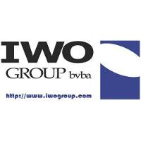 Iwo Group BVBA