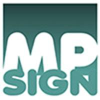 Mp Sign