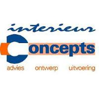 Interieur - Concepts
