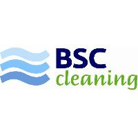 Bsc Cleaning