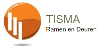 Tisma Ramen & Deuren