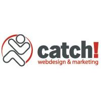 Catch! Webdesign En Marketing