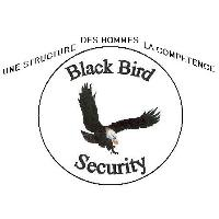 Black Bird Security