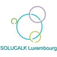 Solucalk Luxembourg