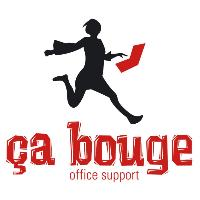 Ça Bouge - Office Support