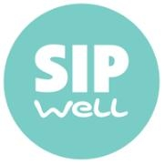 SipWell