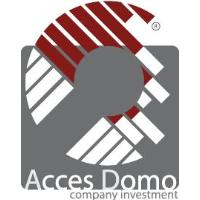 Accesdomo (Company Investment)