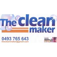 The Clean Maker
