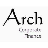 Arch Corporate Finance