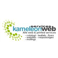 Kameleon Web And Print Services