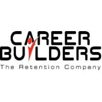 Career-Builders BVBA