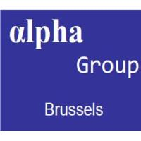 Alpha Group Brussels
