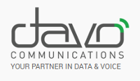/files/316167/davocommunications-logo.png