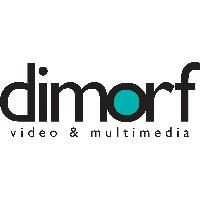 Dimorf Video & Multimedia