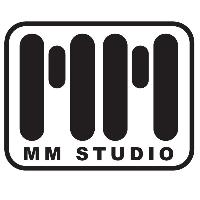 Mm Studio Geraardsbergen