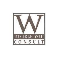 Double You (W) Consult