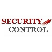 Security-Control.Be