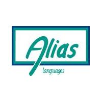Alias Languages SPRL