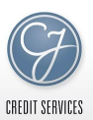 C&J Credit Services