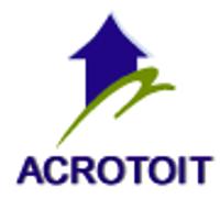 Acrotoit