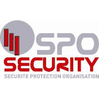 Spo Security SPRL