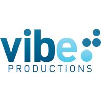 Vibe Productions