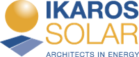 Ikaros Solar