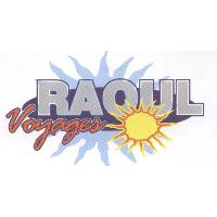 Sprl Voyages Raoul