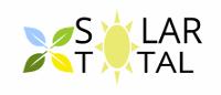 Solartotal