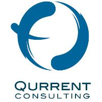 Qurrent Consulting BVBA