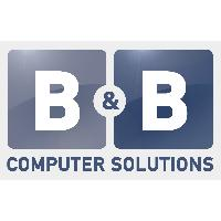 B&B Computer Solutions