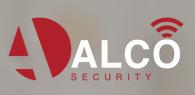 Alco-Security
