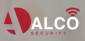 Alco-Security